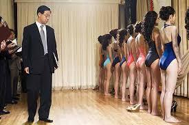 korean women photos