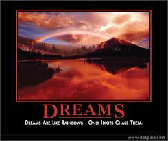dreams pictures