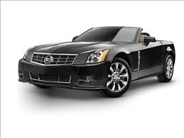 cadillac new cars