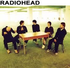 radiohead pic