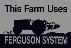 ferguson implements