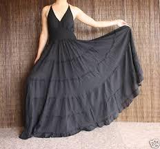 casual formal dress