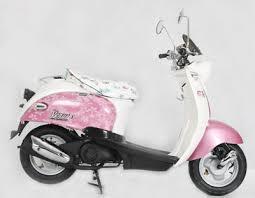 keeway venus scooter