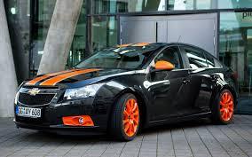 gambar mobil jaguar