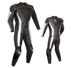 kevlar suits