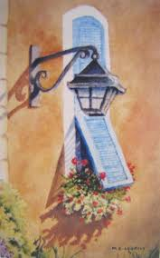 france painting
