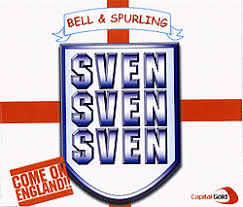 Bell & Spurling - Sven Sven Sven (Glorious Munich Mix)