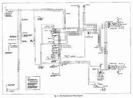 free chevy wiring diagram