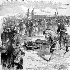 pics of civil war