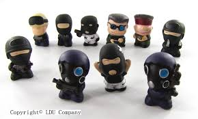 counter strike toys