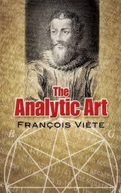 analytic art