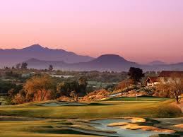 free golf graphics