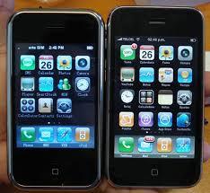 iphone chinos