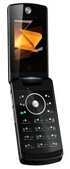 boost mobile flip phone