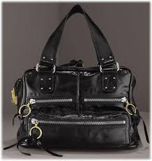 chloe betty handbag