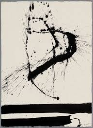 robert motherwell art
