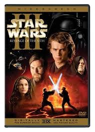 pictures of star wars 3