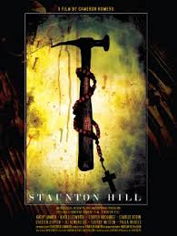 film Staunton Hill (2009)