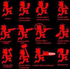 hatchetman wallpaper