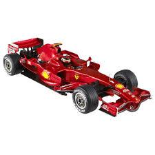 f1 hot wheels