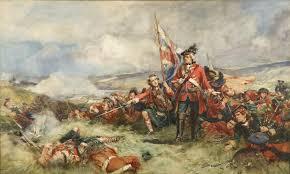 highland regiments