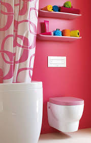 decorating bathrooms ideas