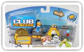 club penguin toy code
