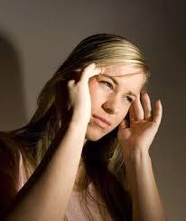 Get-Natural-Headache-Relief_full_article_vertical.jpg