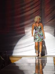 Lorrie Morgan - The Wedding