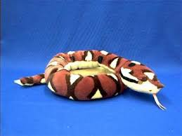 animal viper