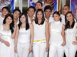 abs cbn star circle