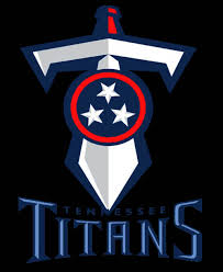 Clan The Titans 9_nfl_football_logo_titans