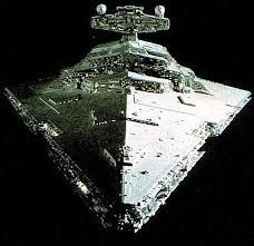 star destroyer picture