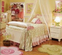 kids bed comforters