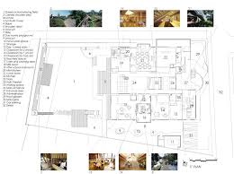 nursery floor plans