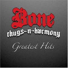 bone thugs n harmony album