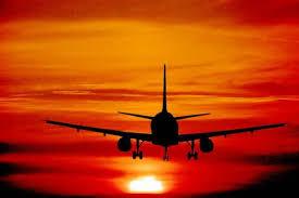 photo aeroplane