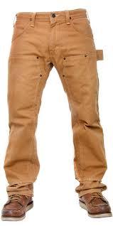 oxen workwear