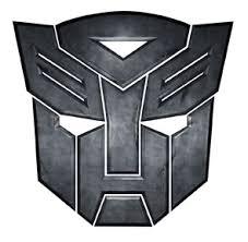 autobot image