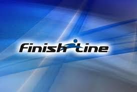 finishline logo