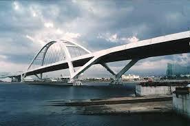 long span bridges