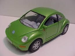 green slug bug