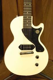 billie joe armstrong guitars
