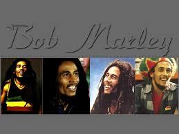 bob marley desktops
