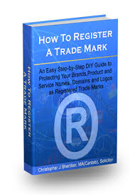 examples of trademark