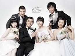 korean drama movie