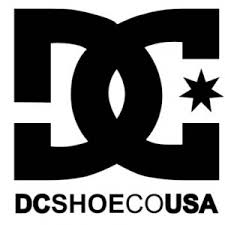 dc shoes graphic