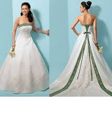 gown women