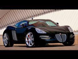 jaguard