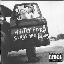 everlast whitey ford